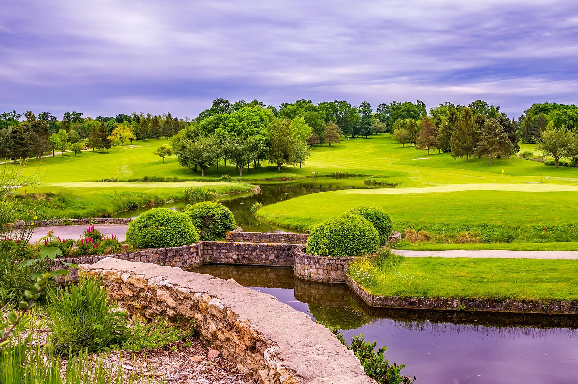 sm-golf-course-1824369